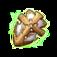 Ironheart's Greatshield