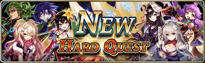 News,1274,news header new hard quest EN 1559107813535.png