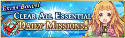 News,edcaed61-ede0-5f8a-bba0-35d24052c2c9,news header bonus daily mission EN 1596279513476.png