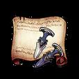 Secret Flash Sword Diagram