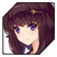 Kasumi Soul Shard