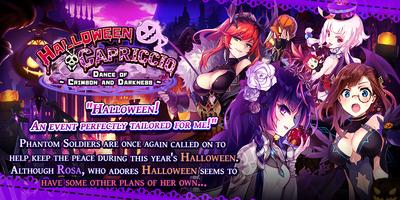 News,78984f35-ca8b-5c6f-9d9f-1e93ce87893c,news banner Halloween Capriccio Synopsis EN 1602073996010.png