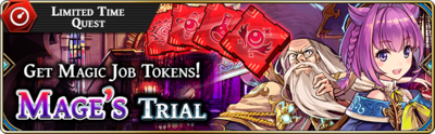 News,799,Mage s Trial 1541184007265.png