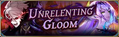 Banner-Unrelenting Gloom.png