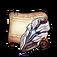 Sacred Shield Diagram Piece