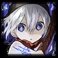 Zofia Character Skin