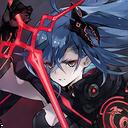 Dark Setsuna