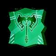 Warrior 【Argos】 Token