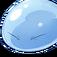 Rimuru-Tempest (Slime)