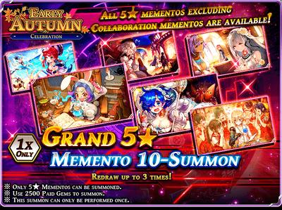 News,3e6cde77-b333-580f-93fa-503cf20ec4f9,news banner GL Grand Autumn Memo Aug2020d 0 EN 1598353202116.png