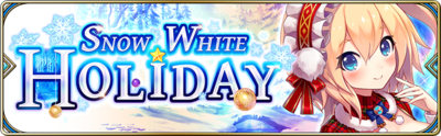 Banner-Snow White Holiday.png