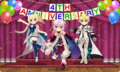 Game,ConceptCard,TS 2020 ANNIVERSARY PHOTO 31.png
