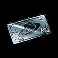 【Magni Historia】 Quest Skip Ticket
