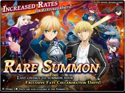 Banner28 RareSummon.png