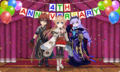 Game,ConceptCard,TS 2020 ANNIVERSARY PHOTO 13.png
