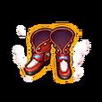 Mech Boots