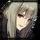 Aranea Soul Shard
