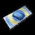 ラジヒスユニット魂の欠片x50チケット