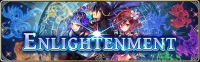 News,1231,news header GL Enlightenment Artemis Sakura Anastasia EN 1557648466462.png