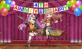 Game,ConceptCard,TS 2020 ANNIVERSARY PHOTO 68.png