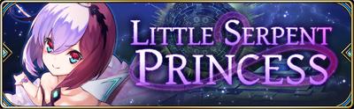 Banner-Little Serpent Princess.png