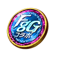 Game,ItemIcon,IT ADVANCE 3TITLE 02 COIN.png