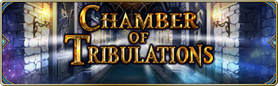 News,1189,Banner Chambers of Tribulation EN 1556612858689.png