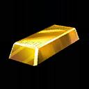 News,b85c58e2-0ee2-5427-b6ac-4a5c67818a91,IT CV GOLD3 1587111961242.png