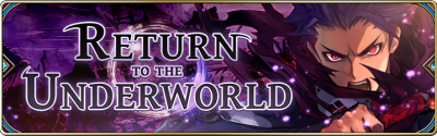 Banner-Return to the Underworld.png