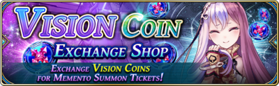 Banner-Vision Coin Exchange.png