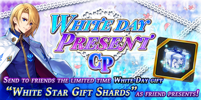 News,c41751f9-87ea-50ab-b50e-20583062b200,news banner white day complex event EN 1583739696590.png