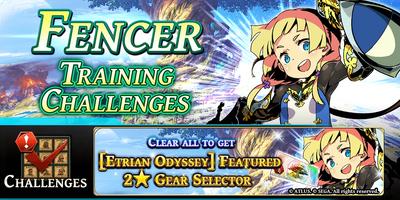 News,1104,news banner eo challenge fencer EN 1553767724878.png