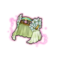 Princess Knight Headdress