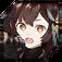 Ryui Soul Shard