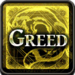 Gate of Greed