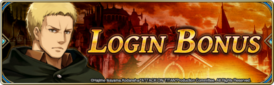News,1275,news header aot collab login bonus EN 1559117985273.png