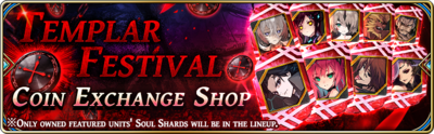 News,46acd1a9-fac2-50cb-aa7e-2e3af94f9eee,Banner EventShop g 200423 01 1587565165515.png