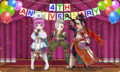 Game,ConceptCard,TS 2020 ANNIVERSARY PHOTO 41.png