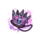 Hallowed Crown of Hades