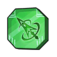 Magic Swordsman 【Sylphide】 Token