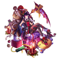 Game,UnitImages,rosa xmas.png