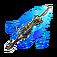 Battler Gunlance