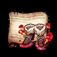 Magic School Boots Diagram