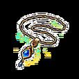 Symbol of Succession Shard