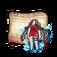 Pirate Cloak Diagram