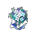 Game,ItemIcon,IT APUP WEDDING BOUQUET 2020.png