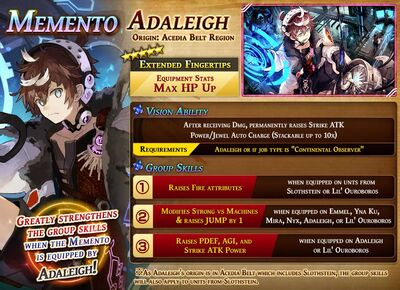 News,f13fa847-2089-5429-986f-0e6bee738220,news banner memento Adaleigh EN 1596445913615.jpg