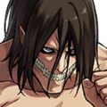 Game,Portraits,aot g eren.png
