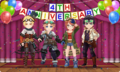Game,ConceptCard,TS 2020 ANNIVERSARY PHOTO 35.png