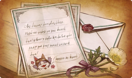 Game,ConceptCard,TS LETTER 01.png